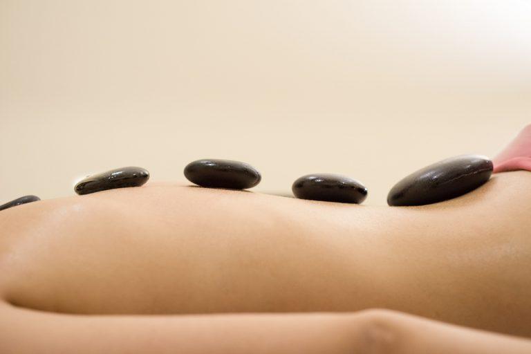 Massage bien être Liège Kiné